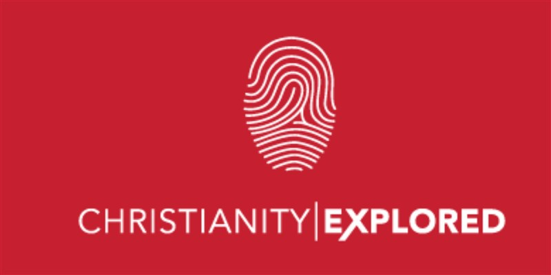 Explore the faith*